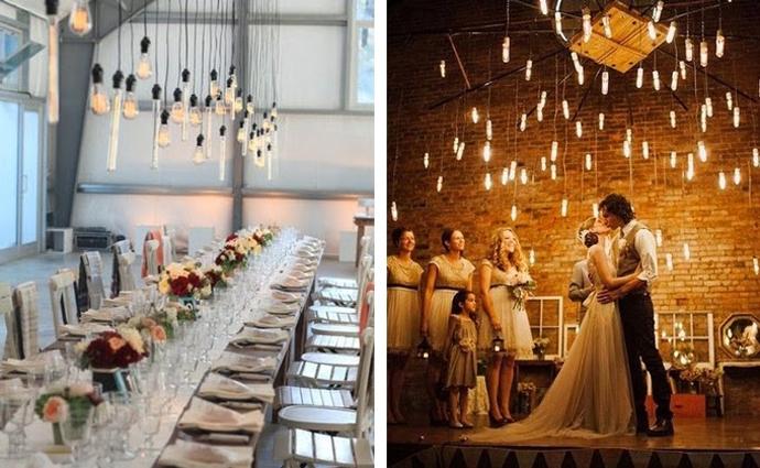 nunta in gradia_lumini (21)