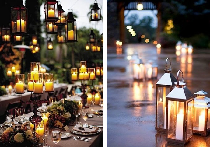 nunta in gradia_lumini (23)