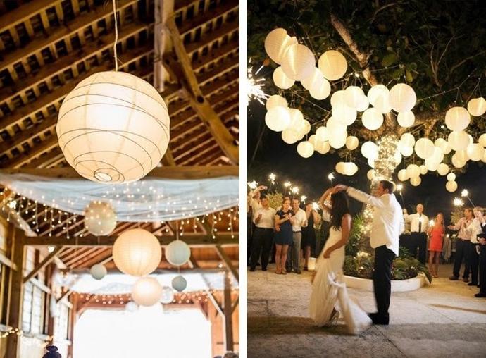 nunta in gradia_lumini (25)