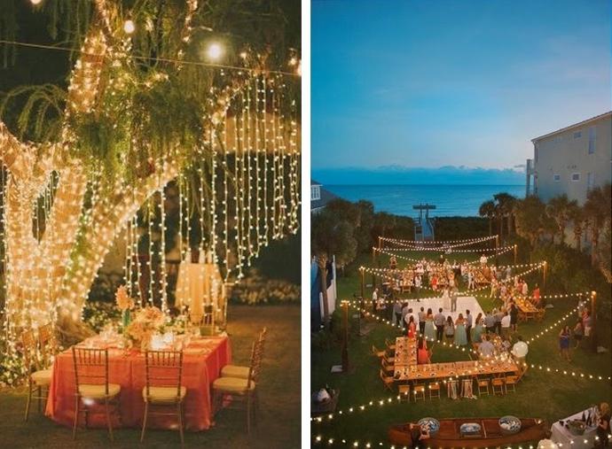 nunta in gradia_lumini (27)