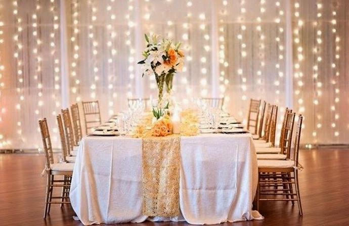 nunta in gradia_lumini (28)