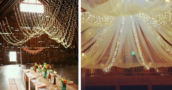 nunta in gradia_lumini (30)