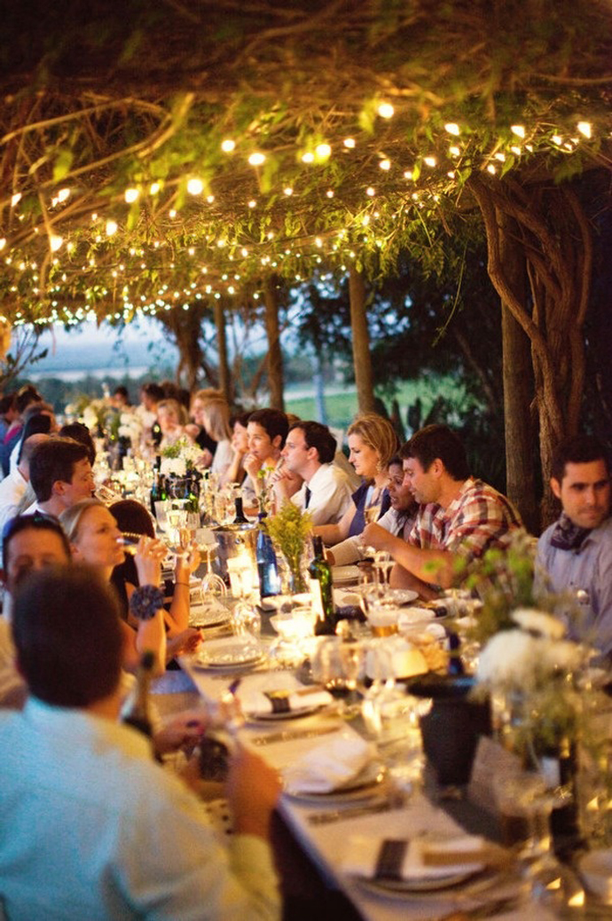 nunta in gradia_lumini (4)