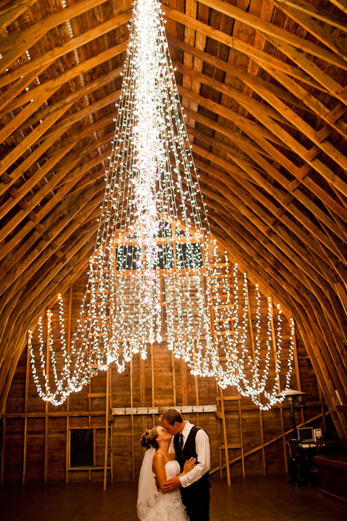 nunta in gradia_lumini (7)