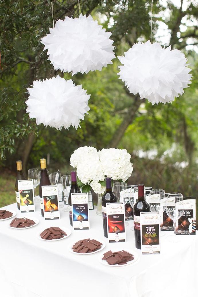 nunta in gradina-tema vin (1)