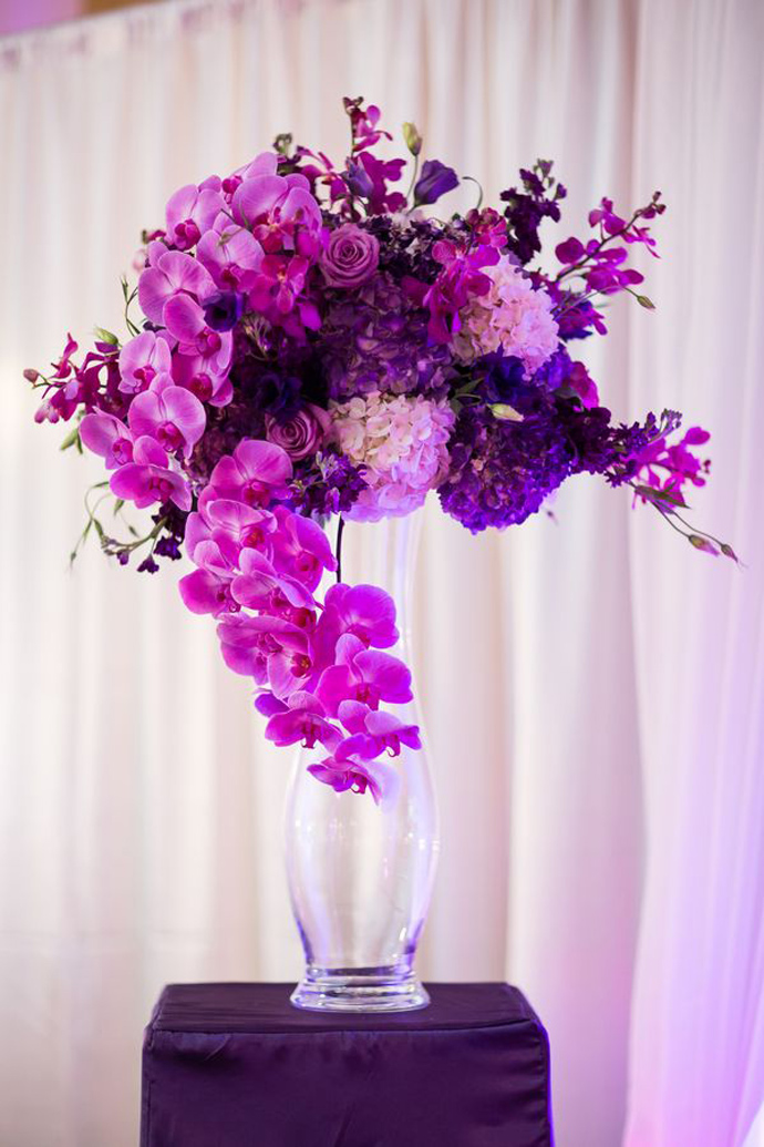 orhidee-inspiratie-nunta in gradina (1)