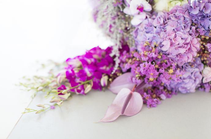 orhideee-nunta in gradina (1)