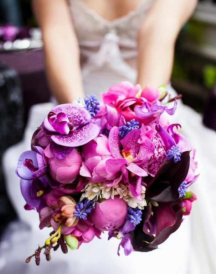 orhideee-nunta in gradina (10)