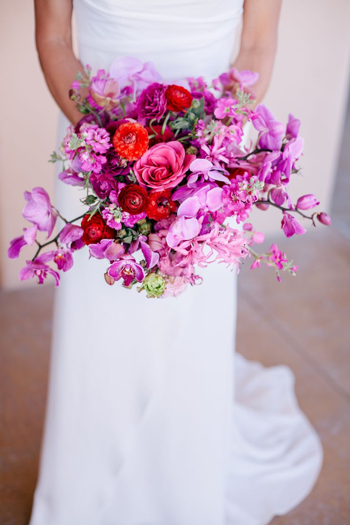 orhideee-nunta in gradina (15)