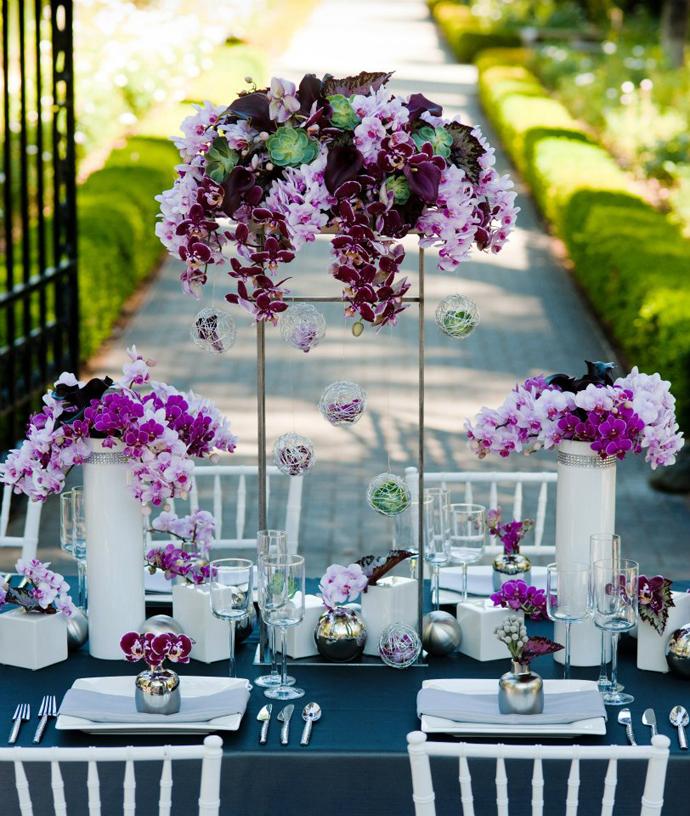 orhideee-nunta in gradina (17)