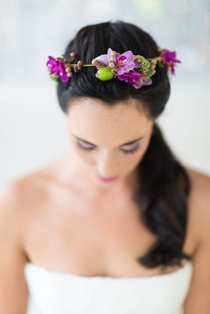 orhideee-nunta in gradina (18)