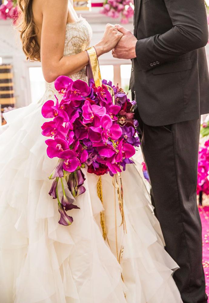 orhideee-nunta in gradina (19)