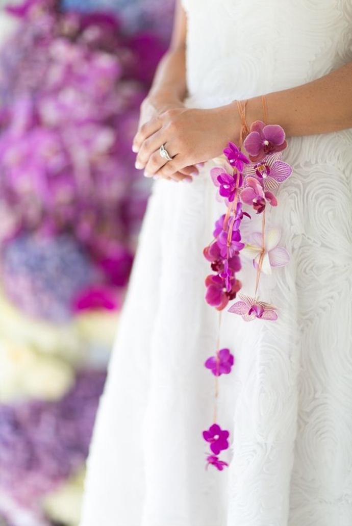 orhideee-nunta in gradina (2)
