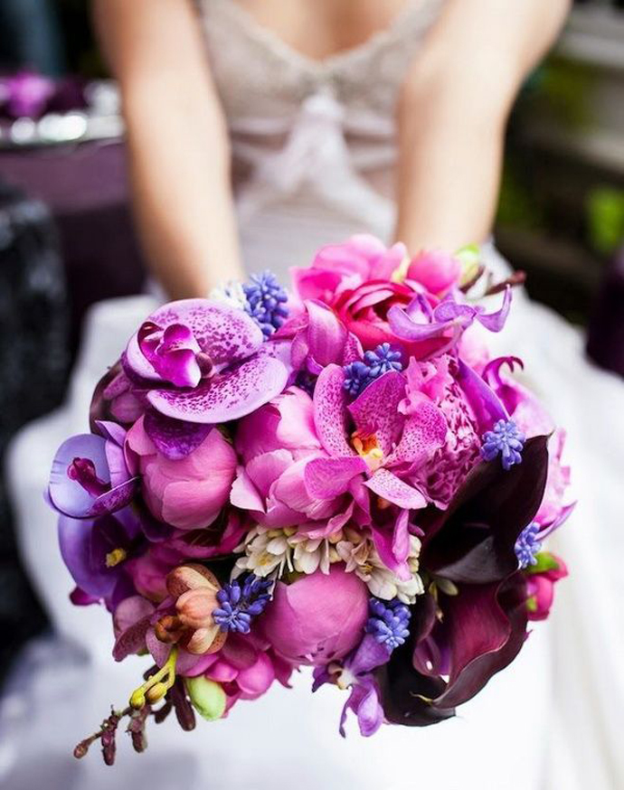 orhideee-nunta in gradina (5)