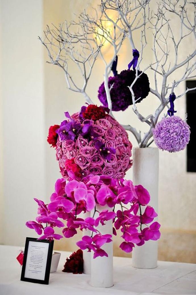 orhideee-nunta in gradina (7)