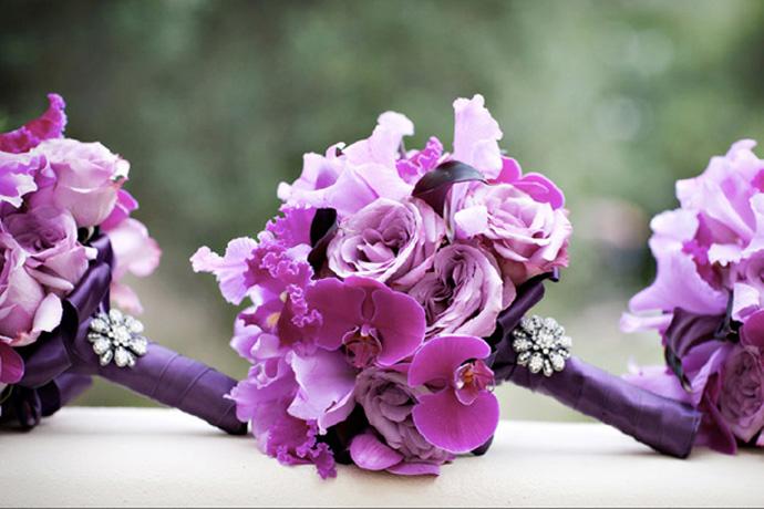 orhideee-nunta in gradina (8)