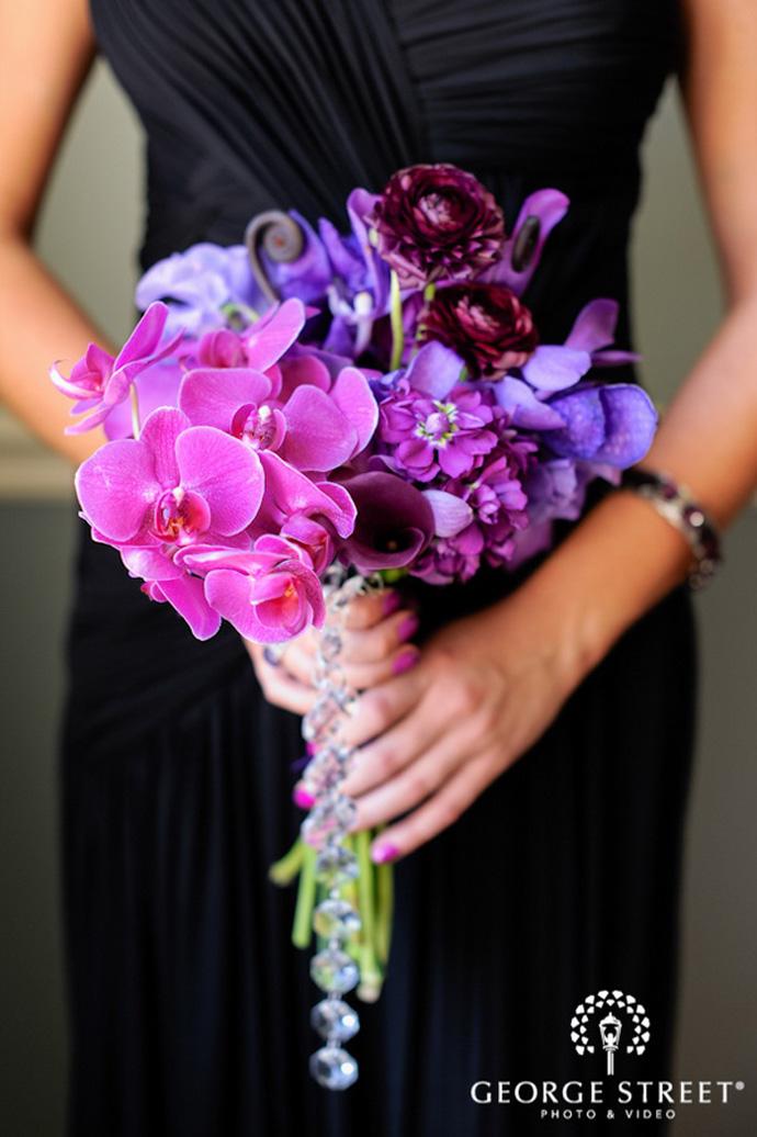 orhideee-nunta in gradina (9)