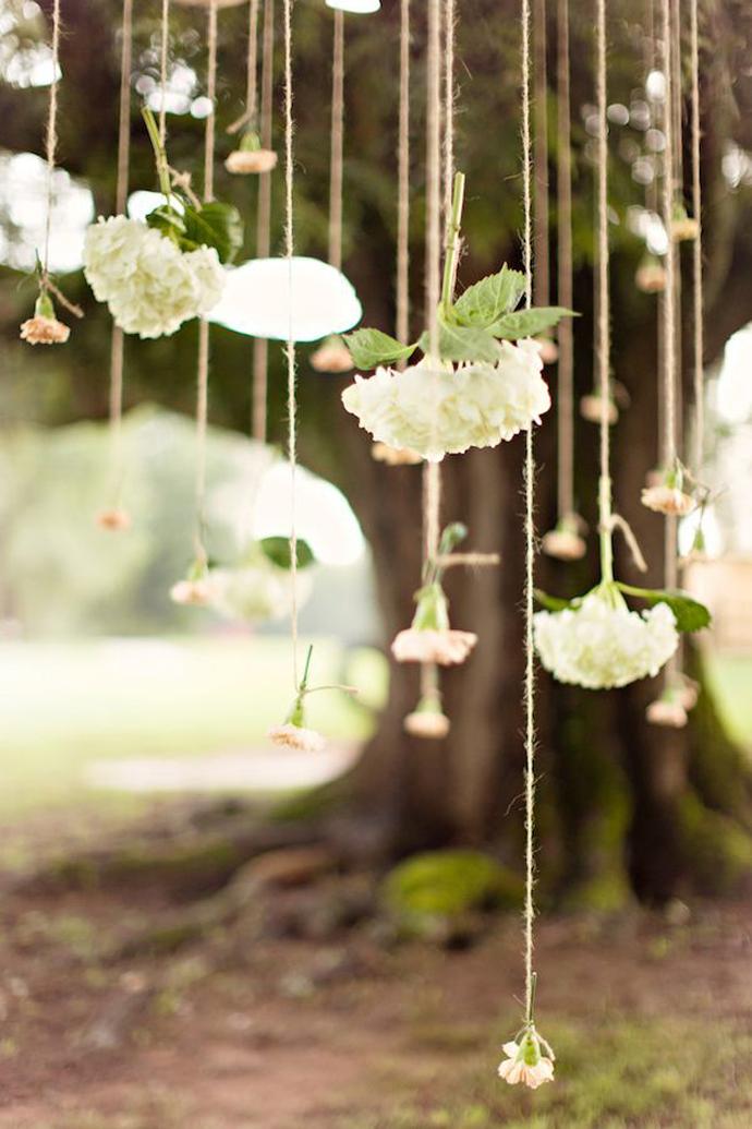 perdea de flori-nunta in gradina (10)