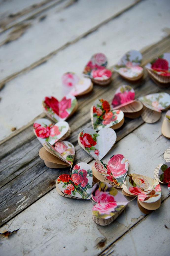 perdea de flori-nunta in gradina (13)