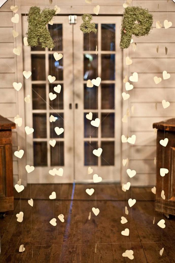 perdea de flori-nunta in gradina (8)