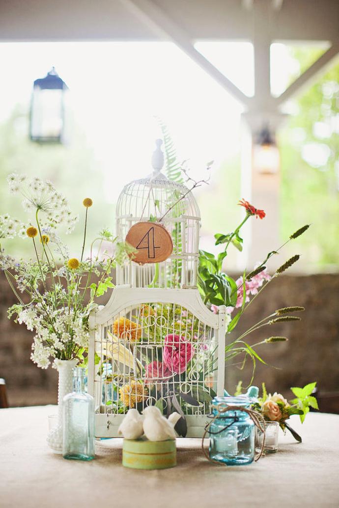 porumbei-nunta in gradina (2)