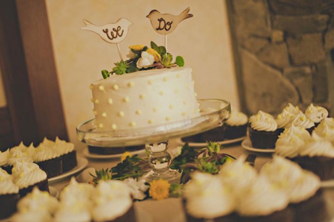 porumbei-nunta in gradina (22)