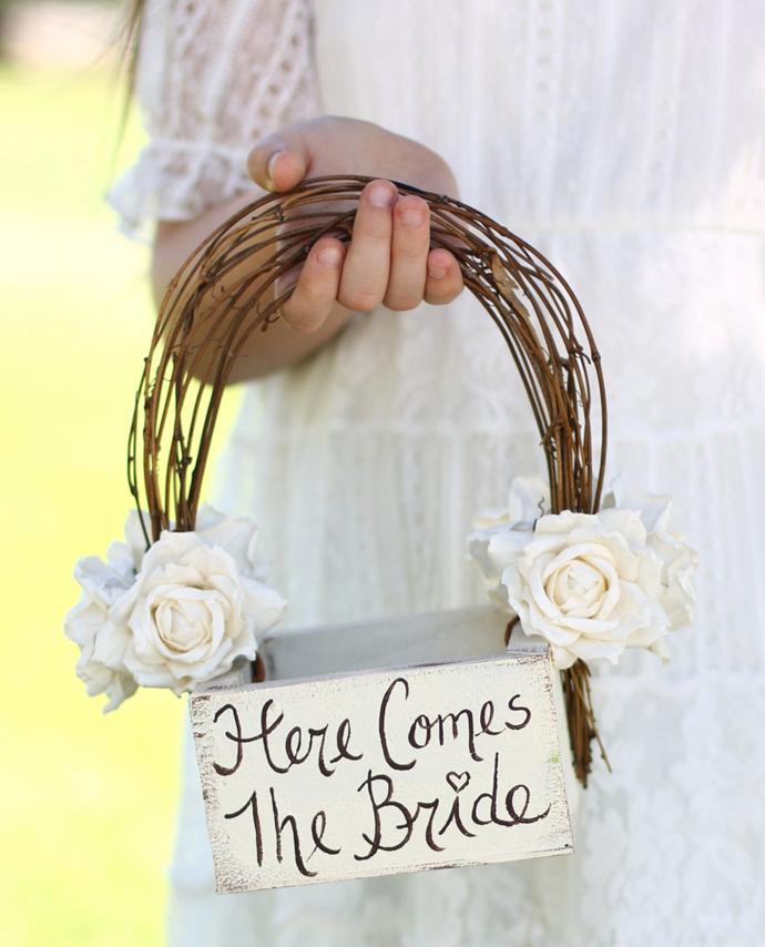 porumbei-nunta in gradina (24)