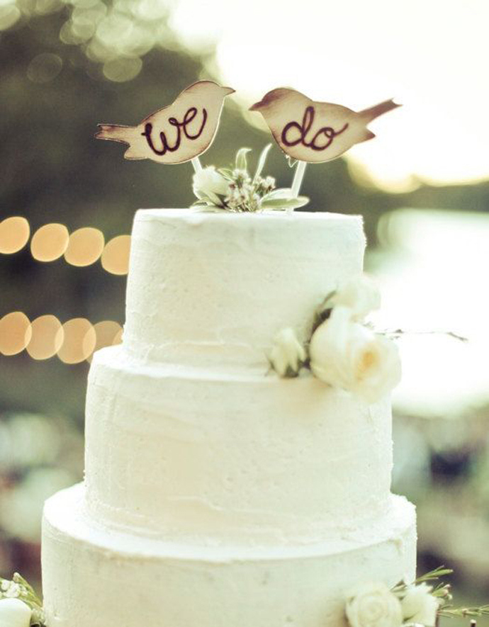 porumbei-nunta in gradina (5)