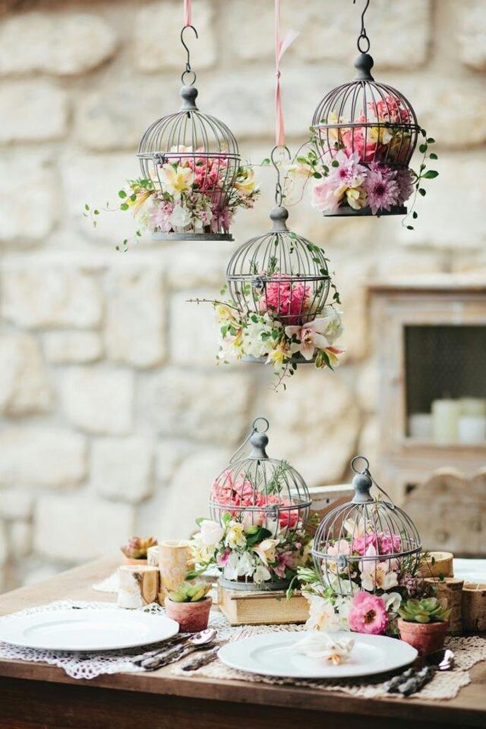 porumbei-nunta in gradina (8)