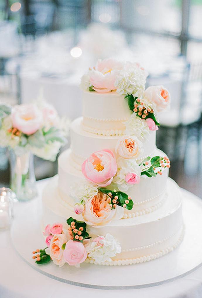 tort colorat cu flori (14)