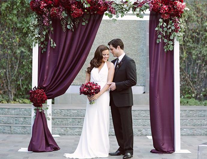 vin-nunta in gradina (11)