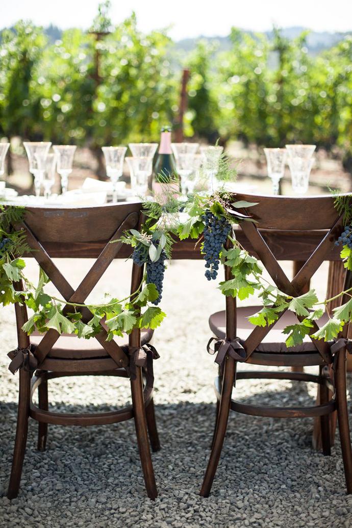 vin-nunta in gradina (14)