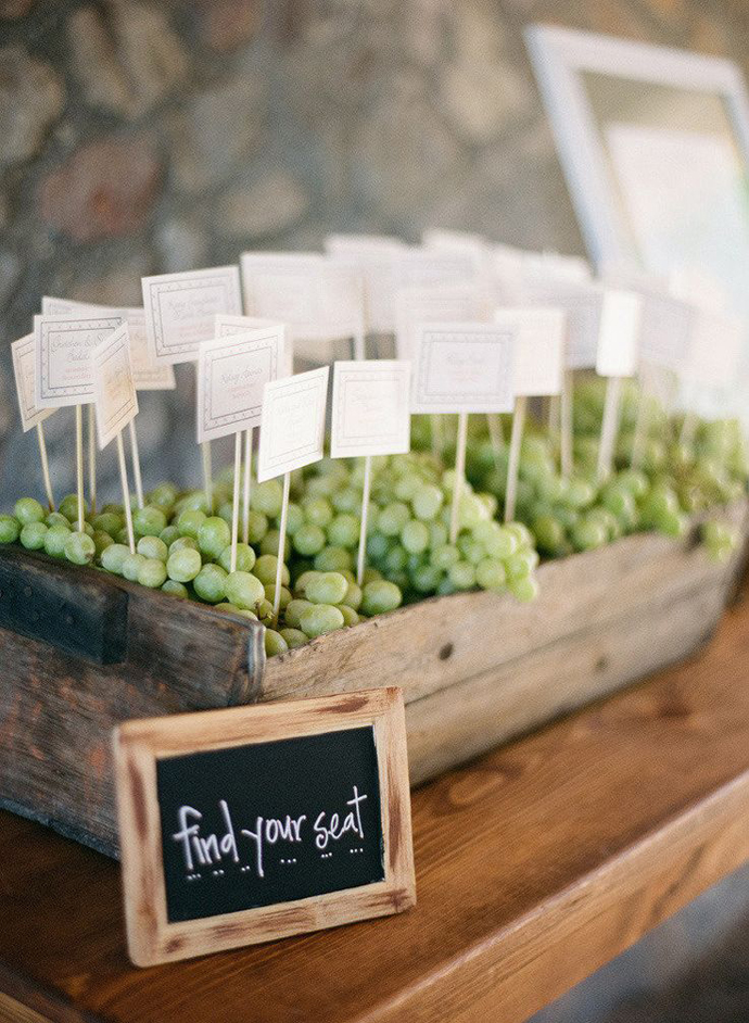 vin-nunta in gradina (15)
