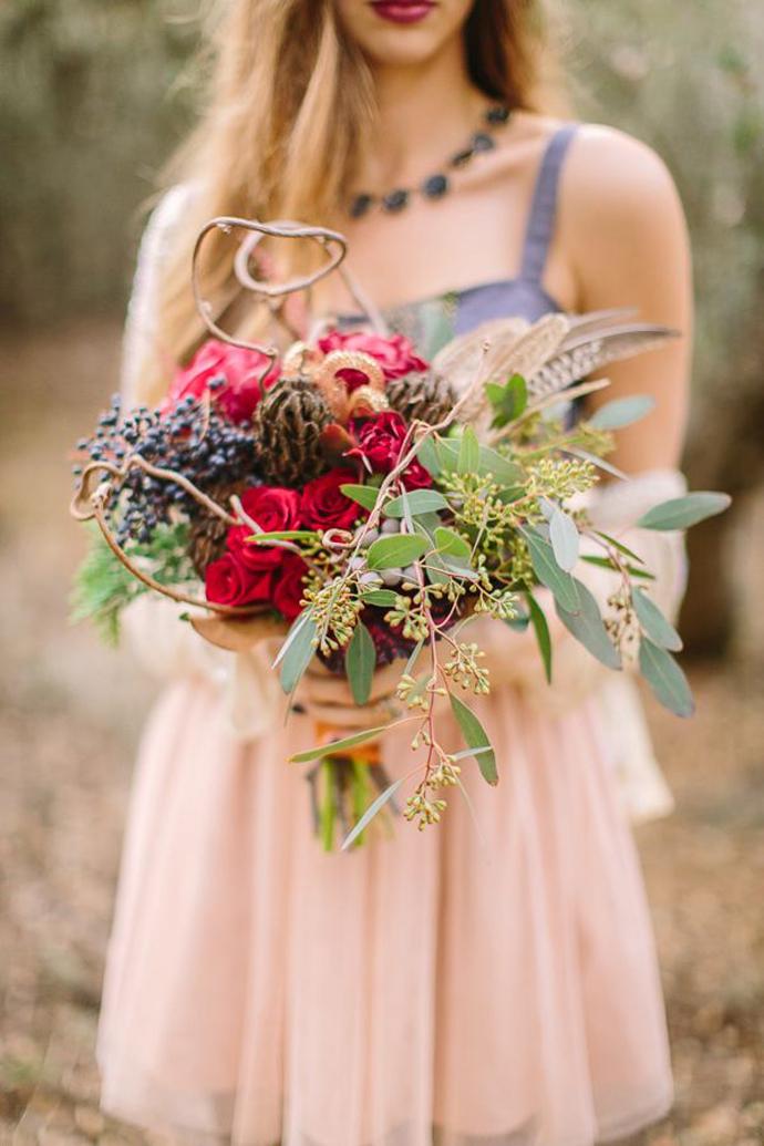 vin-nunta in gradina (16)
