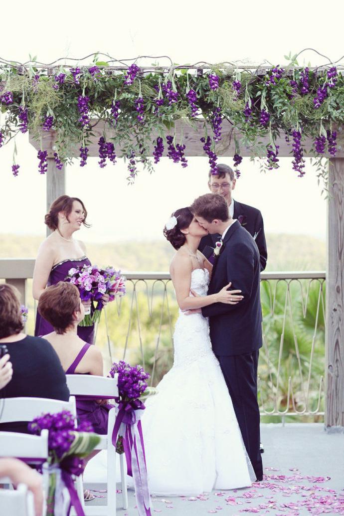 vin-nunta in gradina (20)