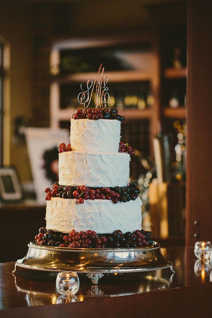 vin-nunta in gradina (28)