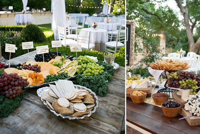 vin-nunta in gradina (3)