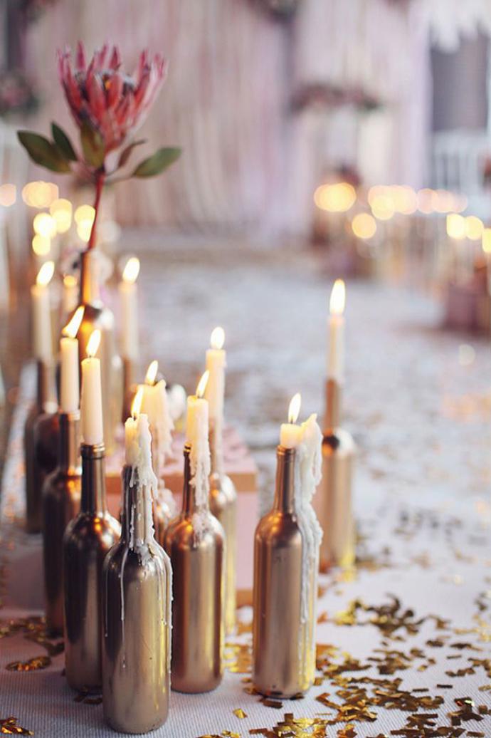 vin-nunta in gradina (30)
