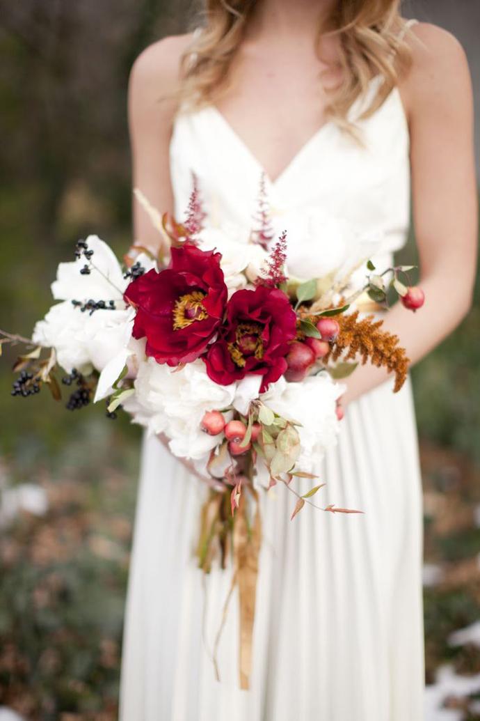 vin-nunta in gradina (31)