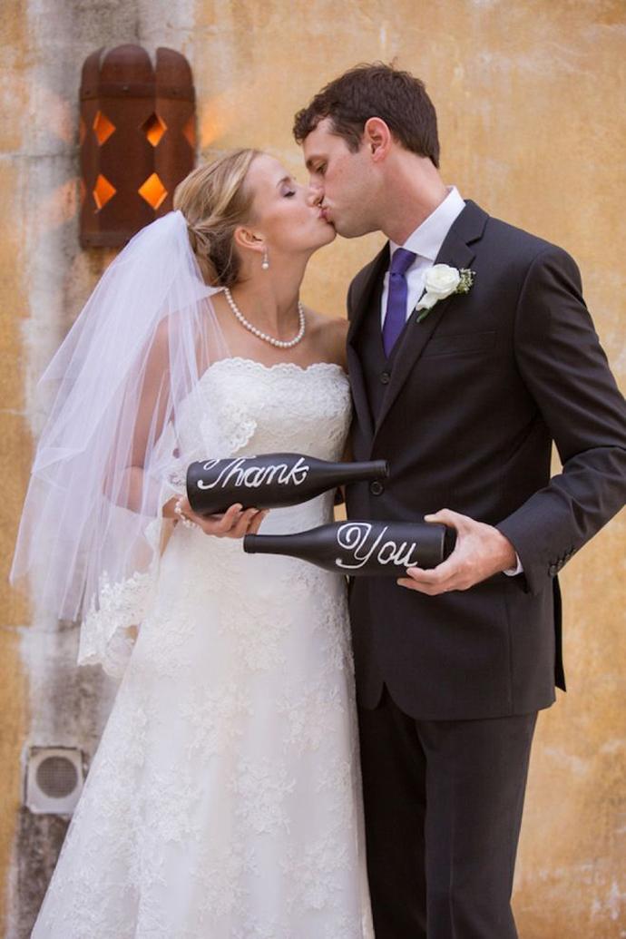 vin-nunta in gradina (6)