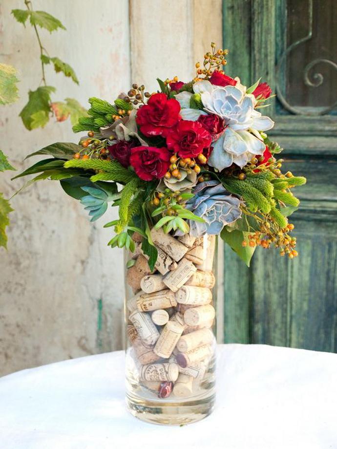 vin-nunta in gradina (7)