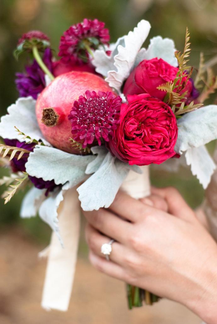 vin-nunta in gradina (8)