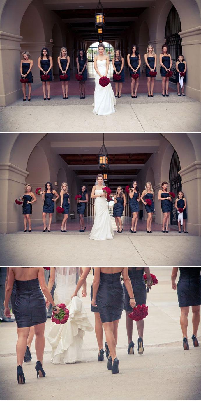 vin-nunta in gradina (9)
