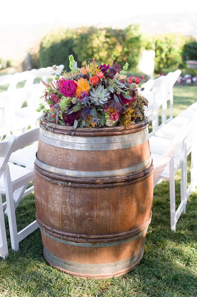 vin struguri-nunta in gradina (4)