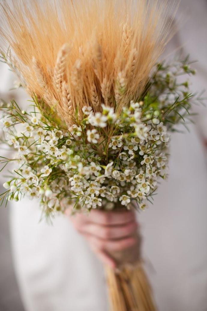 DECO grau nunta in gradina (1)