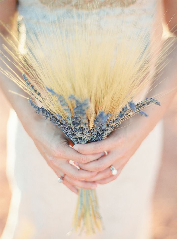 DECO grau nunta in gradina (11)