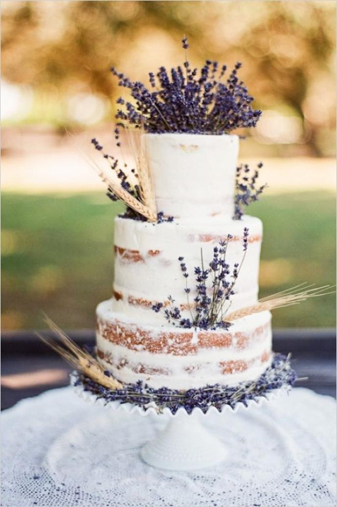 DECO grau nunta in gradina (15)