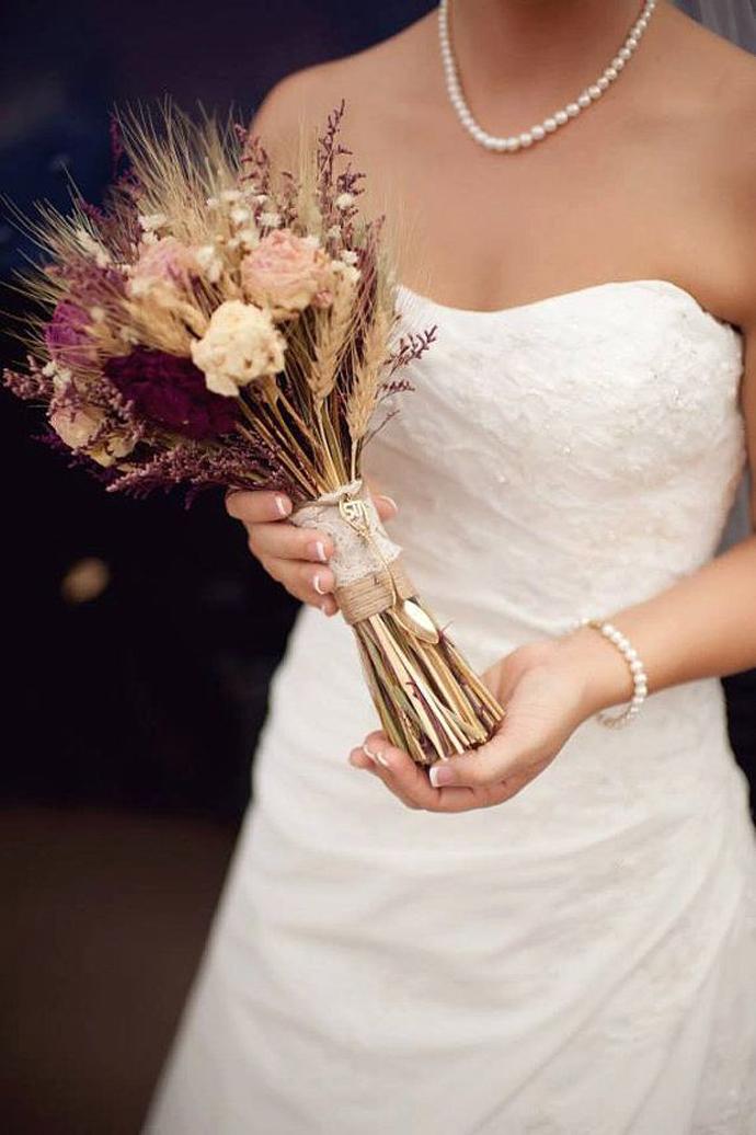 DECO grau nunta in gradina (16)
