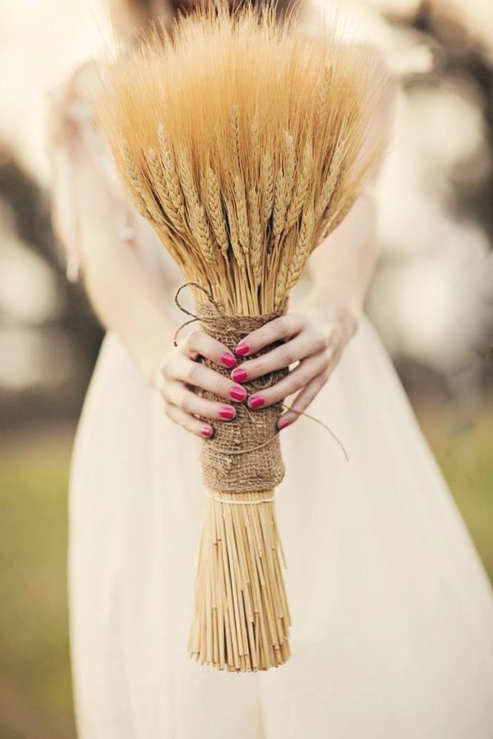 DECO grau nunta in gradina (17)