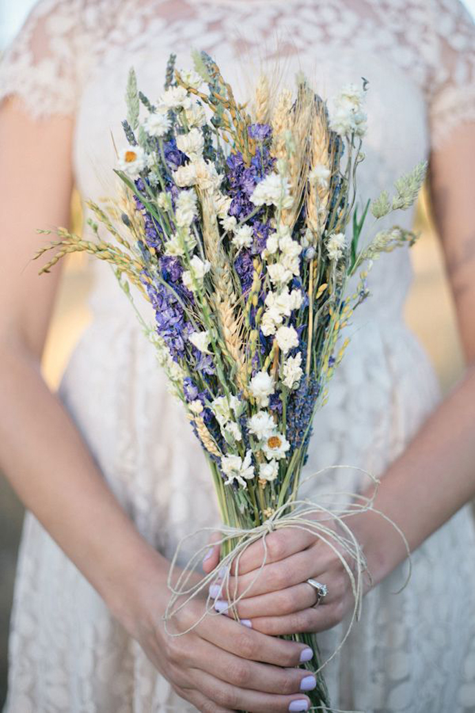 DECO grau nunta in gradina (25)
